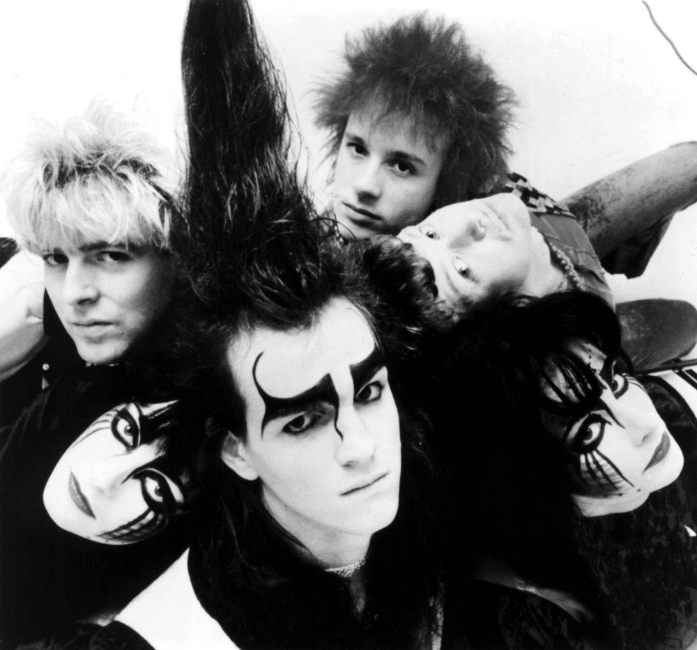 doctor-and-the-medics