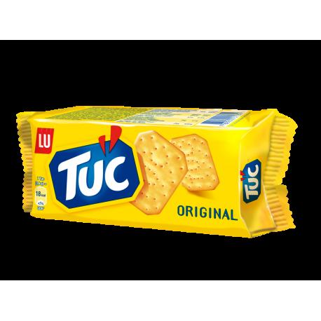 tuc-original-75-g-saiwa