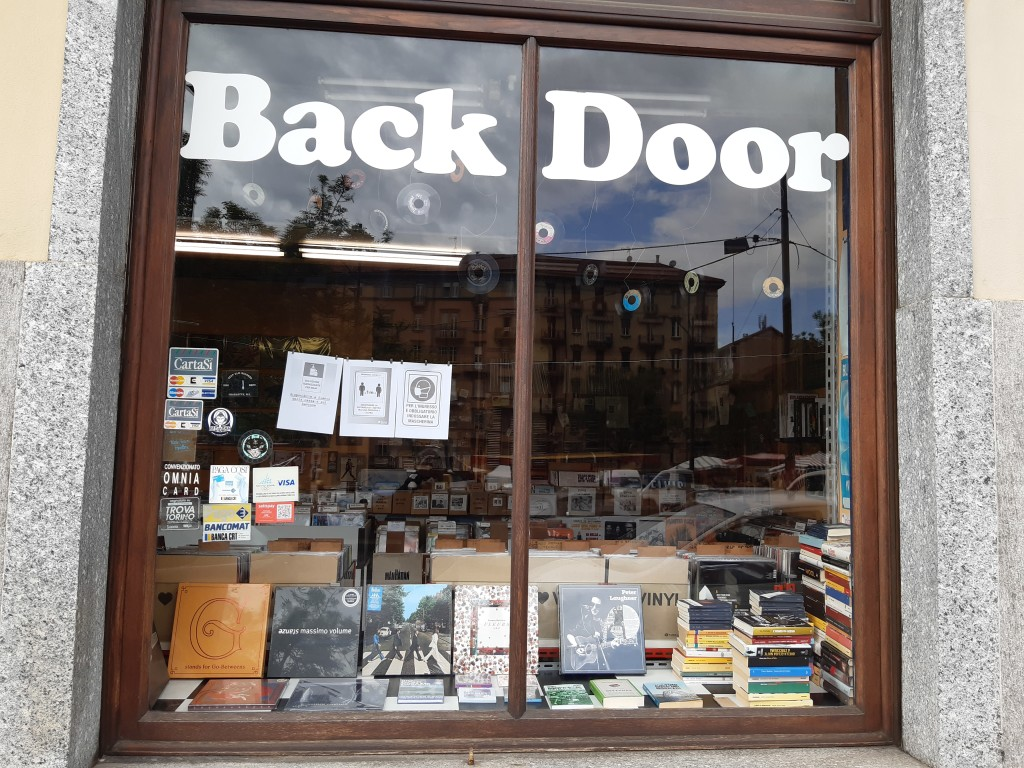 backdoor-covid-1