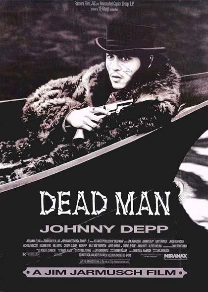 locandina-dead-man
