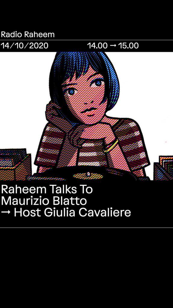 radio-raheem