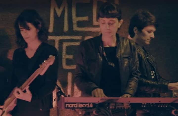 a-m-place-live