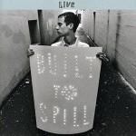 b-t-s-live
