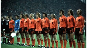 holland-74