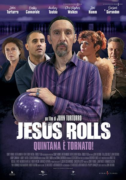 jesus-rolls