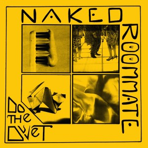 naked-roommate