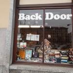 backdoor-xmas