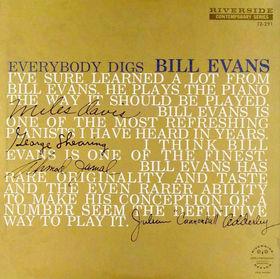 everybody_digs_bill_evans