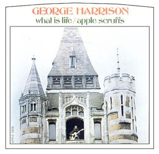 what_is_life_george_harrison_single_-_cover_art