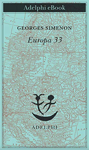 europa-33