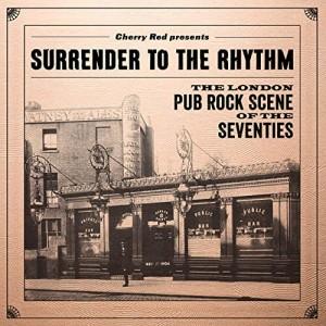pub-rock