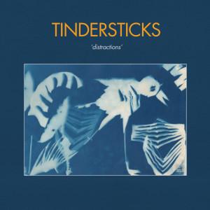 tindersticks-album-cover-1
