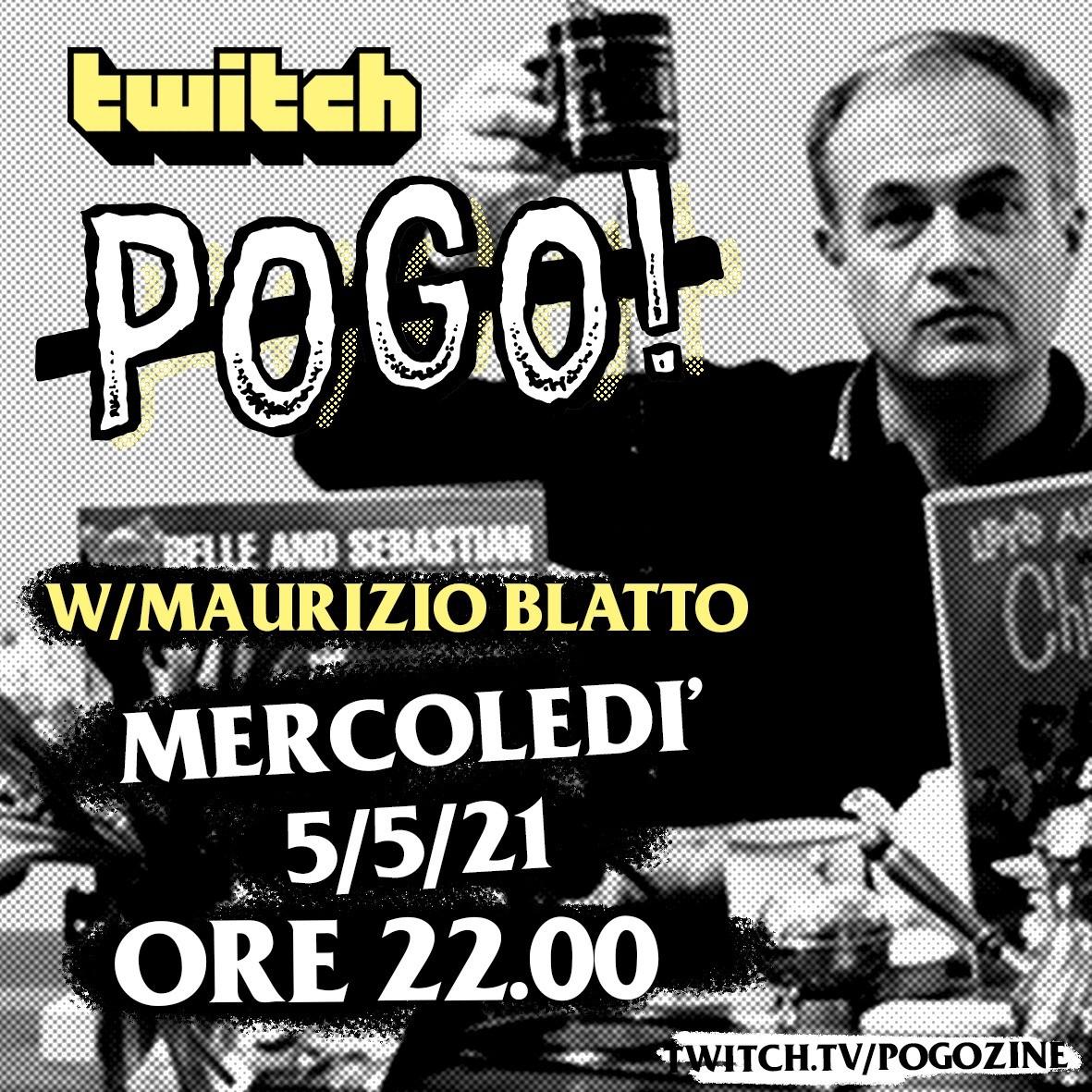 pogo-tv